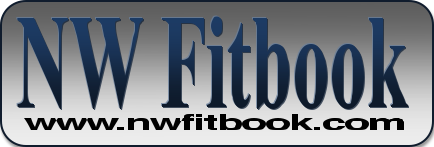 NW Fitbook